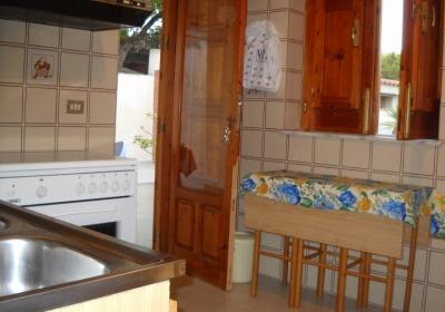 Casa Vacanze Villa Alicella